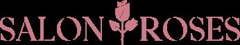 SALON ROSES - kosmetické studio